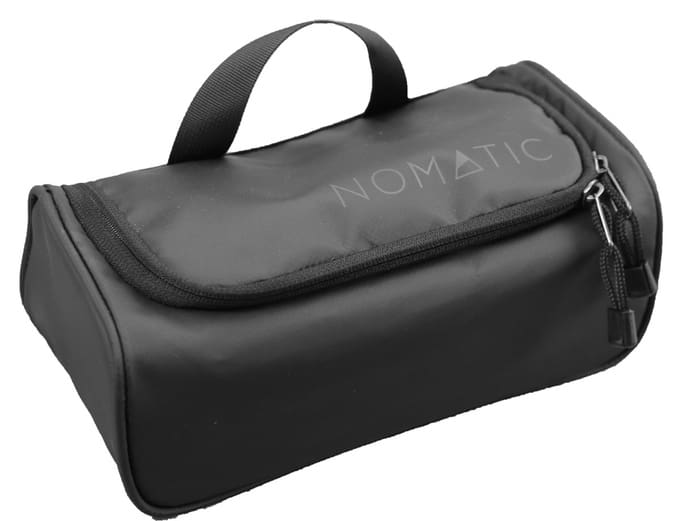 Https Www Indiegogo Com Projects The Nomatic Backpack And Travel Pack Bag