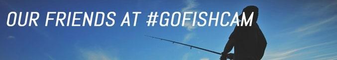 GoFish Cam | Indiegogo