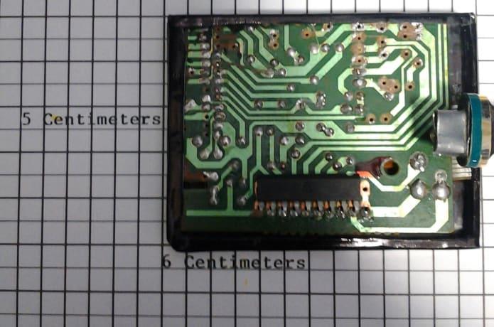 BitEnergy Smart-Battery | Indiegogo