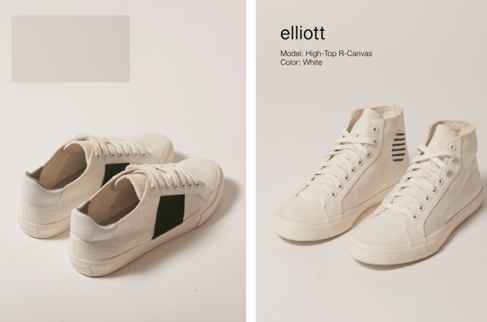 00a6969e637b5 elliott - The future of sustainable footwear