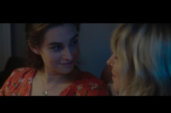Lesbiane sexo orge videoz
