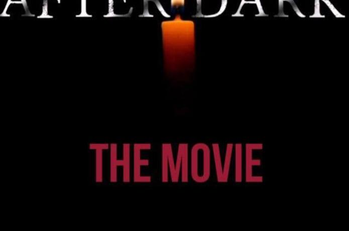 After Dark - Short Horror Film | Indiegogo