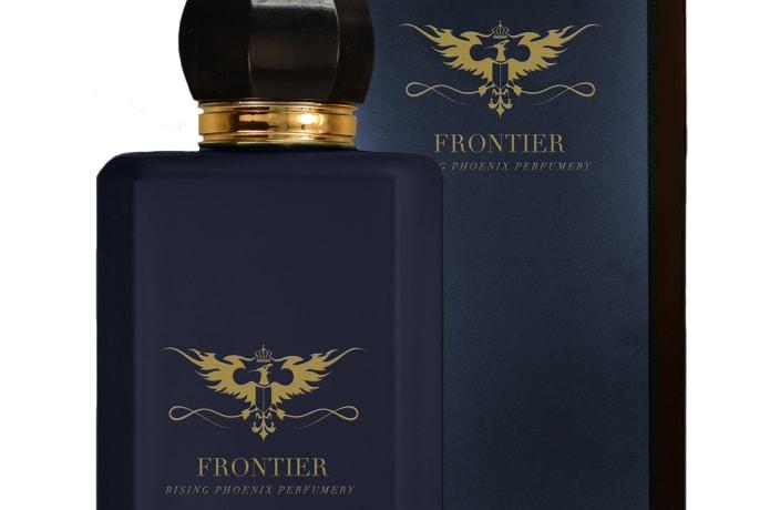 Rising Phoenix Perfumery : Expansion | Indiegogo