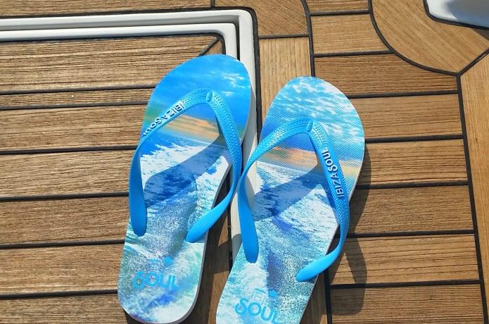 90473a9a920a IBIZA SOUL - walk the dream
