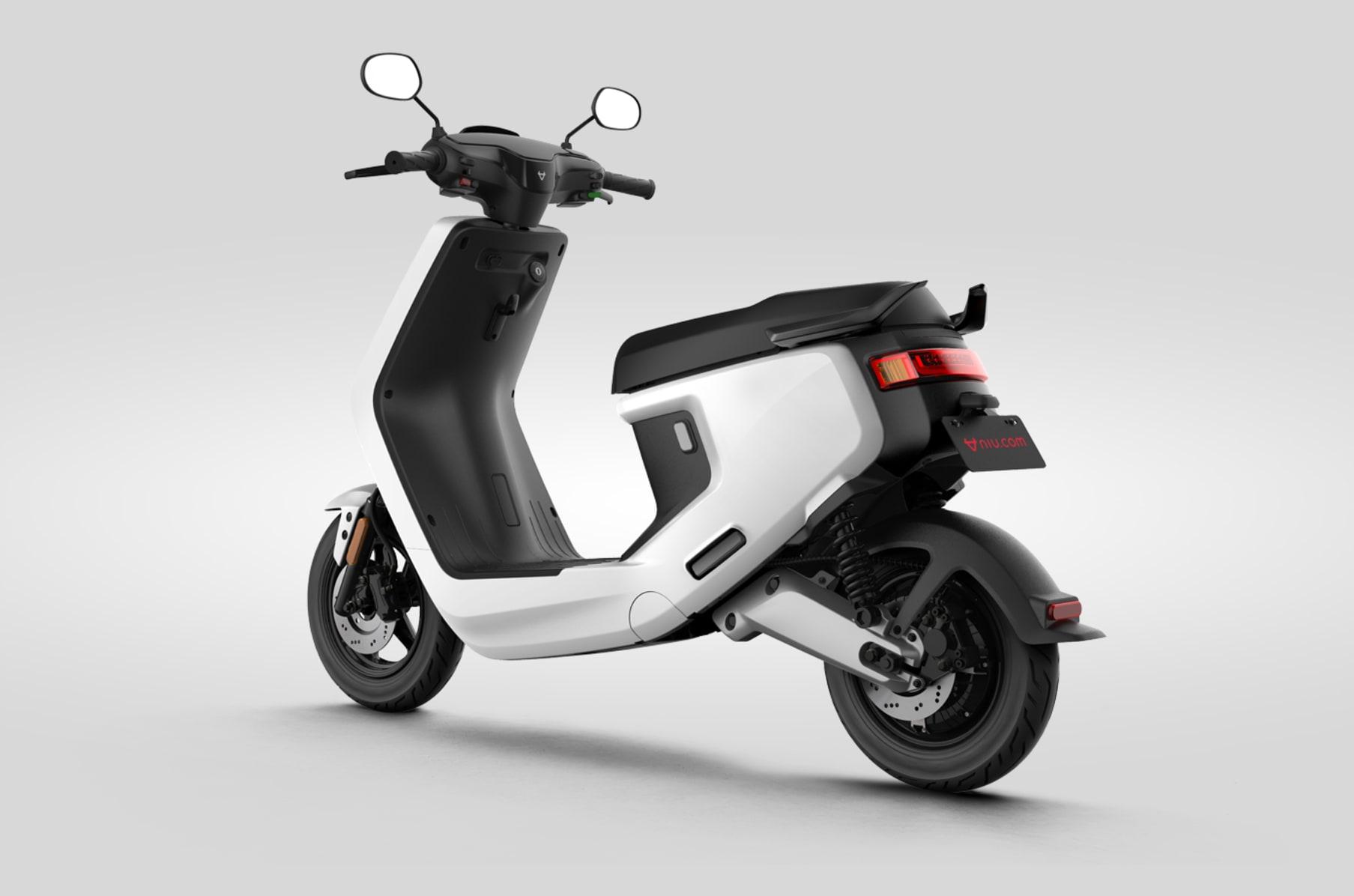 ben-gi Scooter Kickstarter Shift-Start-Losrad Scooter Zubeh/ör Ersatz f/ür GY6 50 60 80 90cc