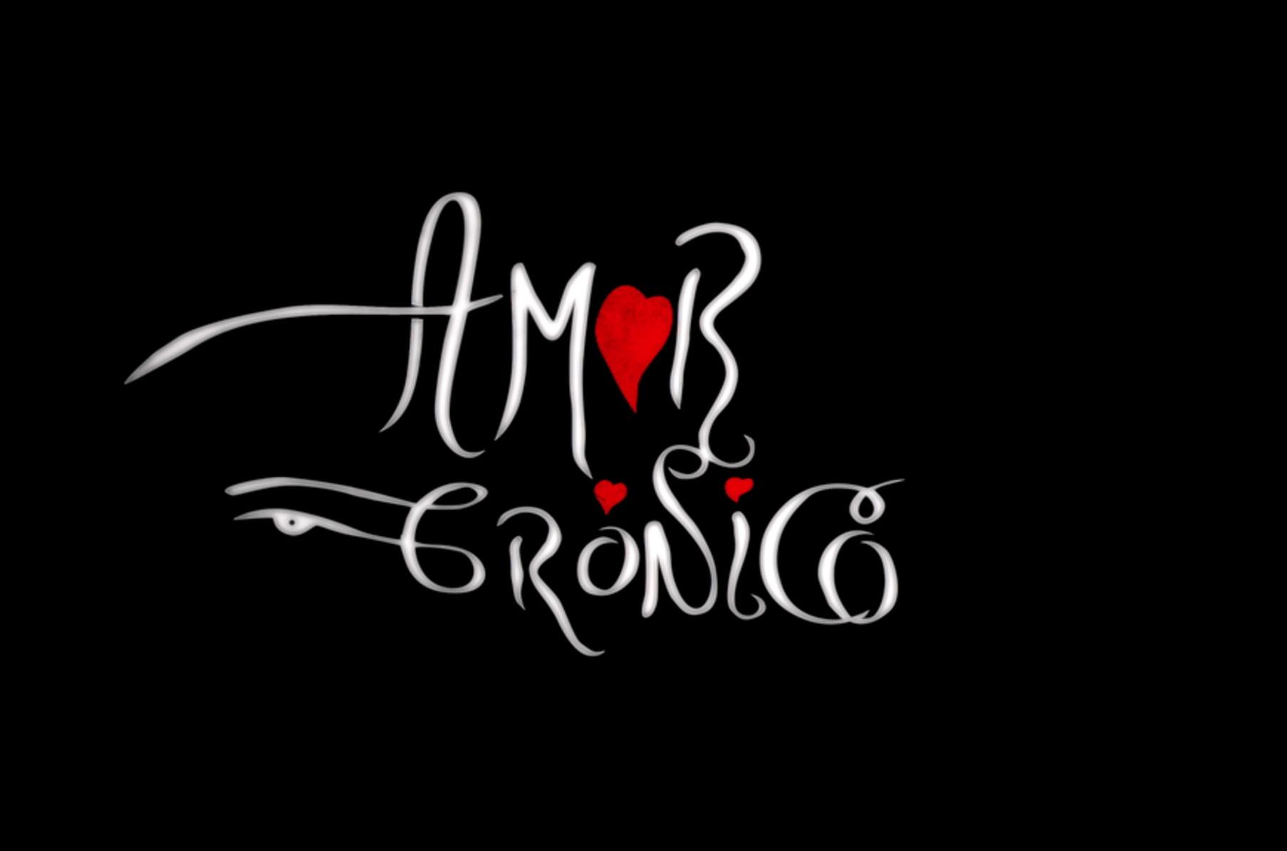 Amor En Fin Movie Online amor cronico starring cucu diamantes | indiegogo
