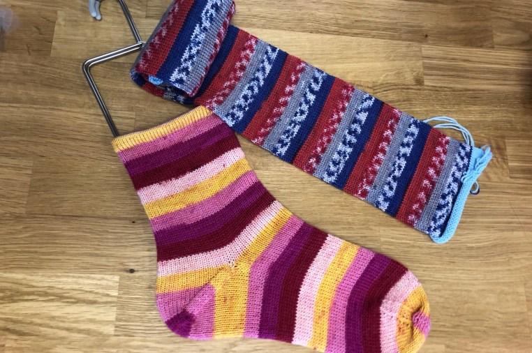 Mad Cow Yarn S Sock Machine Needs Parts Indiegogo