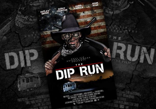 the dip run full movie free